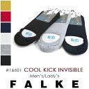 (ファルケ) FALKE #16601