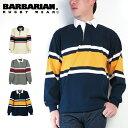 (バーバリアン) BARBARIAN #12oz Regul...
