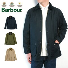 Barbour Bedale SL Peached MCA0487