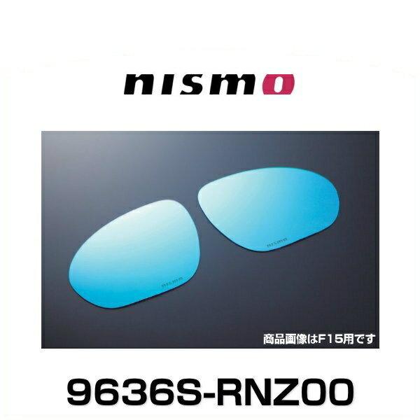 外装・エアロパーツ, その他 NISMO 9636S-RNZ00 ZE0 K13 E12