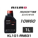 Imgkl101-rn631
