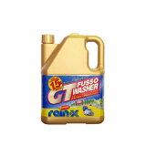 rainx レインX 008455 スーパーレインX GTウォッシャー 2L 撥水ウォッシャー液