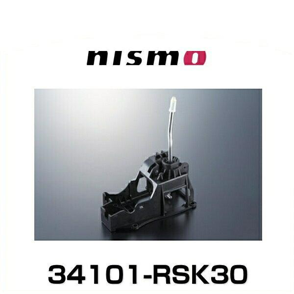 駆動系パーツ, トランスミッション NISMO 34101-RSK30 K13NISMO SE12NISMO S