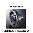 Img38420-rse20-a