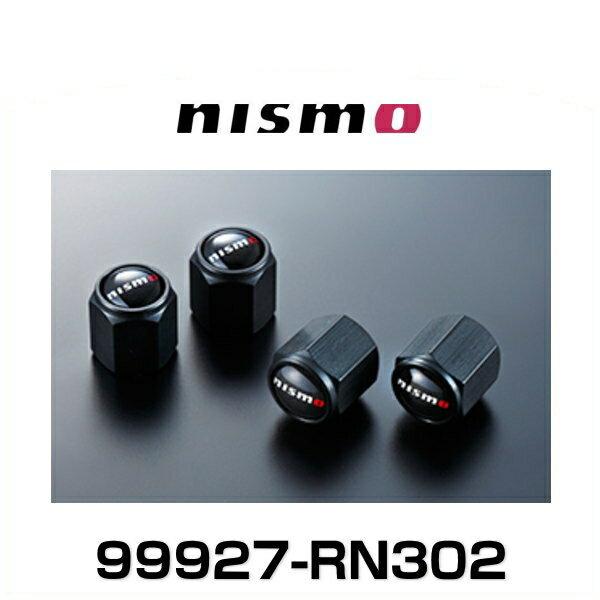 タイヤ・ホイール, その他 NISMO 99927-RN302