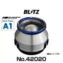 Imgblitz-42020