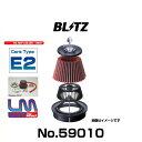 BLITZ ブリッツ No.59010 180SX、シルビア用 サスパワーコア...