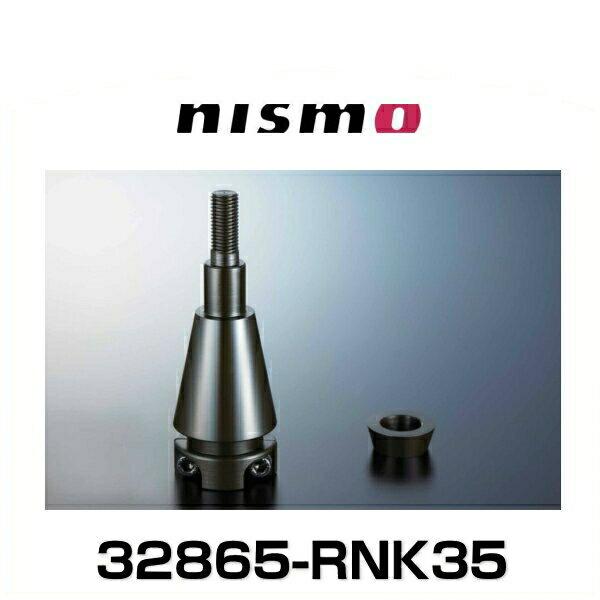 内装パーツ, その他 NISMO 32865-RNK35 K13NISMO SK12 MTE12NISMO S32865-RNK31