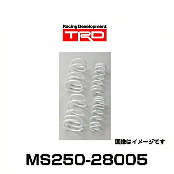 サスペンション, その他 TRD MS250-28005 Sportivo()