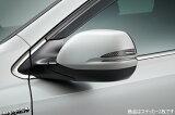 無限 MUGEN 08P48-XG8-K1S0 カーボン調ドアミラーステッカー 2枚セット