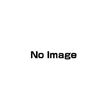 HONDA ホンダ純正 08P19-TAA-000A ラバーマット 縁高タイプ 2列目用 ステップワゴン RP1 RP2 RP3 RP4 RP3 RP5 RP5 2018/12〜 ハイブリッド車用