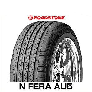 ROADSTONEロードストーンP255/35ZR20XL97WNFERAAU5サマータイヤ夏タイヤ2本以上ご注文で送料無料255/35-20255-35-20