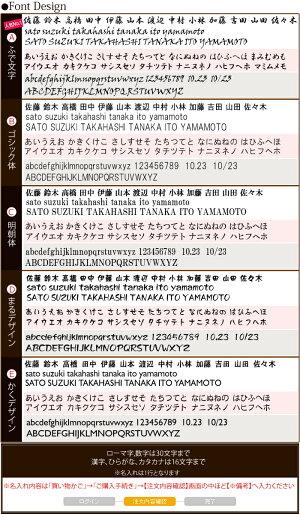【名入れ無料】木製キーネックレス(RawSienna/ローシェンナ)メンズ人気ネックレスチョーカーアクセサリー鍵デザイン革ひもレザーオリジナルブランド名前メッセージ彫刻クリスマスプレゼント