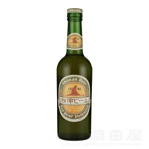 熊沢酒造湘南ビール12本セット【クラフトビール(地ビール)】【ラッピング・のし・送料無料】【お中元・ギフトに選ぶなら!】【神奈川県】