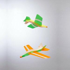 ブーメランヒコーキルーパー/夏休み工作キット自由工作自由研究手作り工作低学年高学年小学校実験観察飛行機