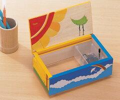 【AKB48&EXILEを含む人気曲】木彫オルゴール箱当店一番人気オルゴール箱作りごたえバツグン!...