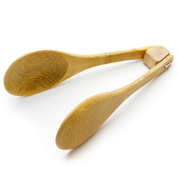 【はじめてのおままごと トング】木のおもちゃ 木製 おままごと 道具 ままごと 食器 ウッディプッディ