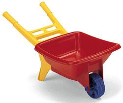 外あそび用に丈夫で水洗いOK!お砂場の材料運びで大活躍。フィンランド-plasto社製名入れします...