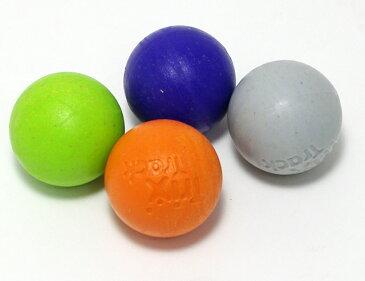 スロープ用木球 【Trix Track ボール4個セット】木のおもちゃ TYWW0011 知育玩具 3歳 木製 玩具 玉転がし 誕生日 積み木 ビー玉 転がし 男の子 女の子