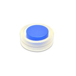 くるみボタン打ち具-29mm