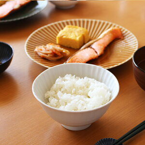 https://image.rakuten.co.jp/craftryu/cabinet/06676395/20190222_013.jpg