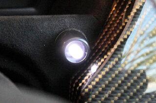DRLKIT専用LEDインジケーターランプ