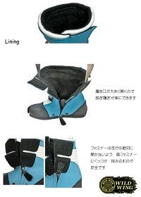 JR-01ディテール3