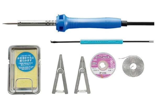 ホビー工具・材料, その他 X-2000E