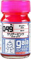 ホビー工具・材料, 塗料・塗料用品  15ml 33049 049