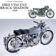 HRD VINCENT BLACK SHADOW 1948【MFH 1/9 K567 Fulldetail kit】
