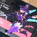 メガミデバイス Chaos & Pretty ウィッチ DARKNESS【コトブキヤ KP502】