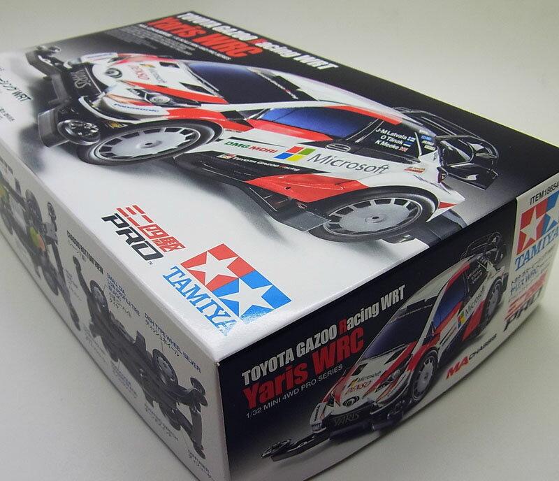 車・バイク, その他  WRT WRC(MA) PRO ITEM18654