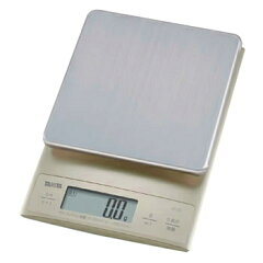 【即納OK!】パンつくりに最適な<期間限定 30%OFF!>最小0.1g単位、最大3kgまでTANITA タ...