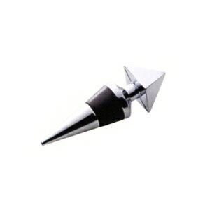 Bacchus bottle stopper pyramid