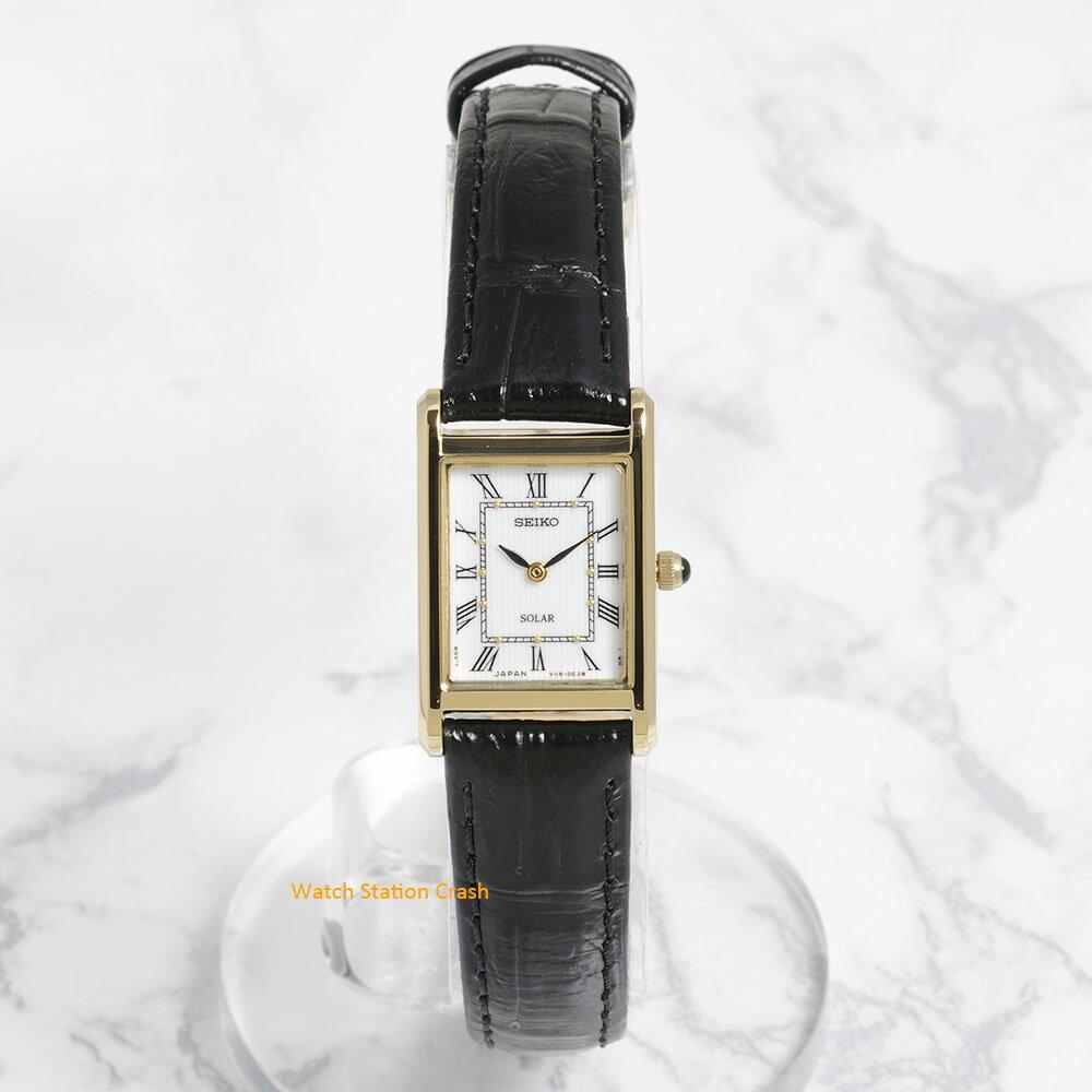 腕時計, レディース腕時計 SEIKO5 SUP250 gift