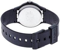 カシオ腕時計海外モデルMQ-24-7BCASIOメンズベーシックWATCH☆送料無料(クロネコDM便)