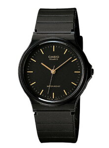 【ポイント2倍】カシオ腕時計海外モデル MQ24-1E CASIOメンズ腕時計WATCH☆送料…