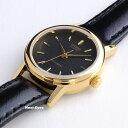 【10年保証 送料無料】腕時計 レディース CASIO おしゃれ 安い カシオ 時計 LTP1095Q-1A/LTP-1095-7A/LTP-1095Q-9A/LTP-1095Q-7B チープカシオ 革ベルト 時間を合わせてお送りいたします 2
