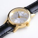 【10年保証 送料無料】腕時計 レディース CASIO おしゃれ 安い カシオ 時計 LTP1095Q-1A/LTP-1095-7A/LTP-1095Q-9A/LTP-1095Q-7B チープカシオ 革ベルト 時間を合わせてお送りいたします 3