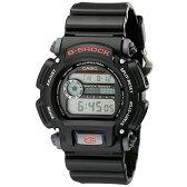 【送料無料】カシオ CASIO G-SHOCKDW-9052-1 G-ショックメンズ 腕時計DW9052 DW-9052 DW9052-1