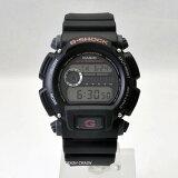 [送料無料][ポイント2倍]カシオ CASIO G-SHOCKDW-9052-1 G-ショックDW9052 DW-9052 DW9052-1人気のスポーツカジュアル メンズ時計