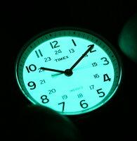 【ポイント2倍】【BOX無し】TIMEXタイメックス腕時計T2P142ウィークエンダーセントラルパークユニセックス/メンズ【あす楽/ラッピング無料】送料無料/一部地域除く【コンビニ受取対応商品】
