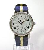 【ポイント2倍】TIMEX タイメックス 腕時計T2P142ウィークエンダーセントラルパークユニセックス/メンズ【あす楽】ラッピング無料送料無料/一部地域除く