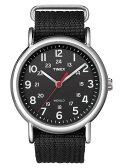 TIMEX タイメックス 腕時計T2N647 ウィークエンダーセントラルパーク メンズ 時計 ☆送料無料(一部地域除く)【あす楽】【ポイント2倍】