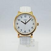 【ポイント2倍】【あす楽】日本未発売TIMEX タイメックス腕時計T2N475 レディース時計CLASSIC BIG FACEラッピング無料 送料無料(一部地域除く)