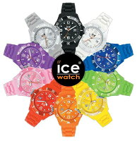 【ICE-WATCH】ICE-FOREVERアイスフォーエバーSI.GN.U.S