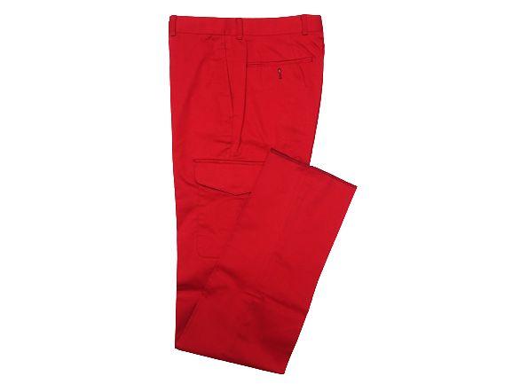 メンズファッション, ズボン・パンツ GIVERDYE BEST SELECTION 188P3830 7900510927r12