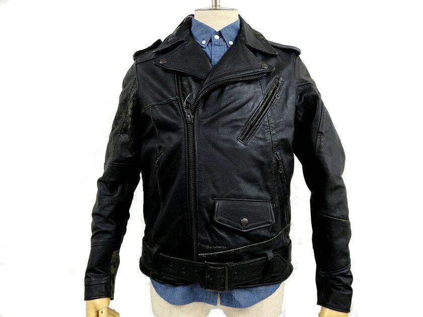 メンズファッション, コート・ジャケット 14.5 REBUILD by NEEDLES M c8786 SALE