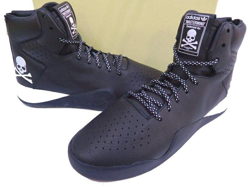 メンズ靴, スニーカー  100 mastermind JAPAN adidas Originals Tubular Instinct 26.5cm(US8.5)27cm(US9.0)27.5 cm(US9.5)28cm(US10) yo-20170116-5yo-20170116-6yo -20170116-7yo-20170116-8 SALE