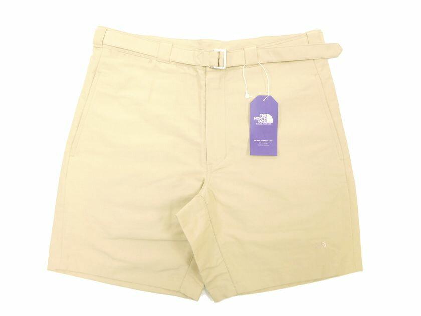 メンズファッション, ズボン・パンツ THE NORTH FACE PURPLE LABEL Wind short Pants 32(ka20170926-7) 34(ka20170926-8) ka20170926-8 SALE